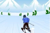 Downhill-skiing-game-3