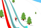 Jumping-game-with-santa-claus