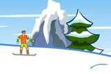 Play-comortas-snowboard