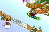 Choi-snowball-chay-tren-snowboarders